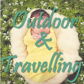 OUTDOOR AND TRAVELLING